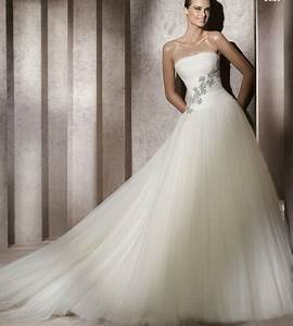best wedding dress designers With best wedding gown designers