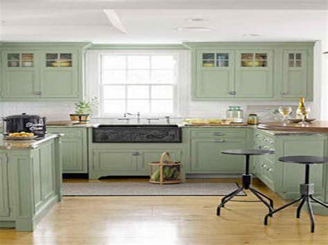 country kitchen green country kitchen farmhouse kitchen ideas rustic 2804