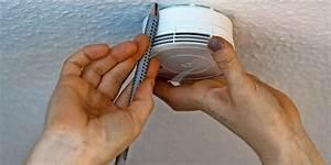 Wohnungen In Velten : defekter brandmelder in velten l st alarm aus und f hrt zur evakuierung eines hauses ~ Watch28wear.com Haus und Dekorationen