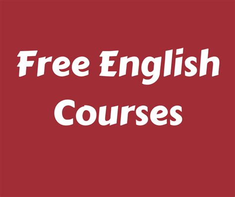 free it certifications free courses with certificate