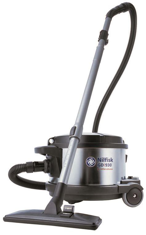 renovation dust sheet dust hepa vacuum with a beater bar conserveiq nilfisk rrp rule