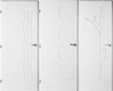 castorama porte interieur home design architecture cilif