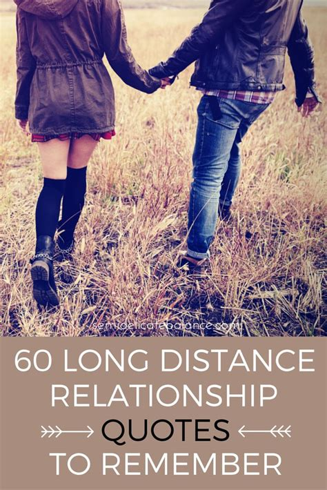 long distance relationship quotes  remember