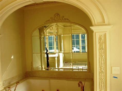 agoura sash and door molding arch details agoura sash and door