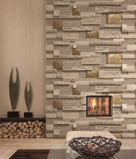 sep textured designer stone wallpaper buy sep textured