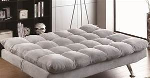 sofa beds sofa bed by coaster coaster dealer locator With basement sofa bed