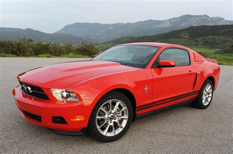 2011 ford mustang images 2011 ford mustang v6 wallpaper