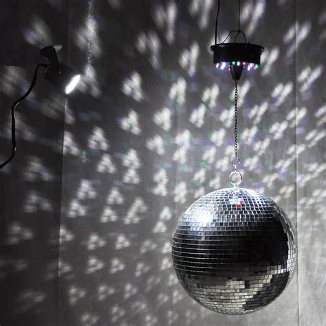 disco ceiling light fixture light fixtures