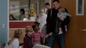 'Grey's Anatomy' finally puts all of 3 MerDer's kids ...