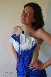 robe de mariee bustier transparent bleu robes de With robe mariee originale