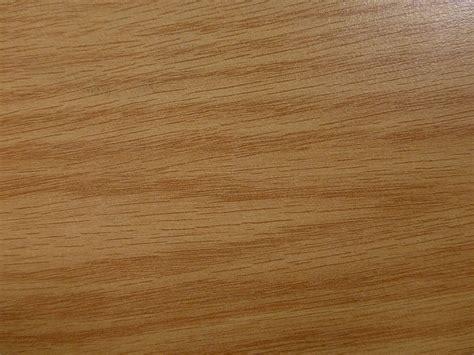 Wood Texture Pattern · Free photo on Pixabay