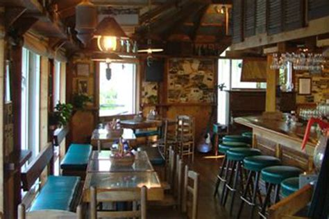 naples pub naples florida restaurants home