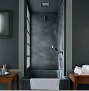 Bathroom Design Grey And White Grey Is The New White Grey Bathrooms Design