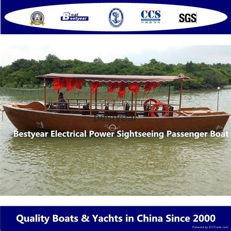 Boat Battery Manufacturer by Electrical Battery Passenger Boat 890 750 Bestyear
