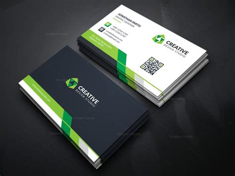 Modern Business Card Template With Creative Design 000366 Bricklayers Business Card Scanner Iphone Free Template Online Microsoft Word Apply To All Best Mac Zapier Latest Templates Download Outlook