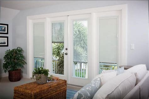 patio door treatments ideas patio door window treatments ideas yellow house
