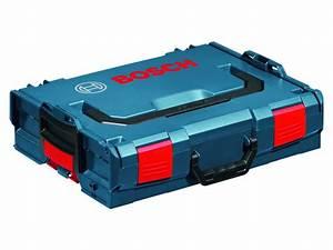 Bosch L Boxx 102 : workshop storage bosch l boxx compact 102 1605438165 ~ Orissabook.com Haus und Dekorationen