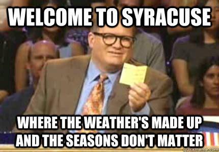 Syracuse Meme - image gallery syracuse meme