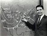 don kent meteorologist | Don Kent, iconic Boston ...