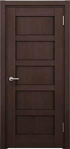 Inspiring Modern Door Texture with 82 Best Doors Images On