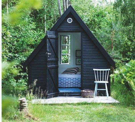 small a frame homes 15 a frames i d like to visit design sponge