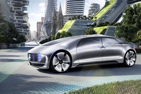Future Automobile Trends In 2050 Iblogtechs