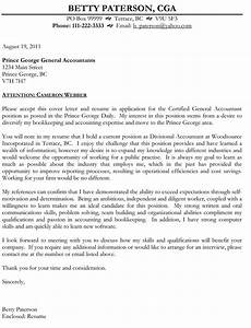 cover letter sample 00a0k yourmomhatesthis With www cover letter sample