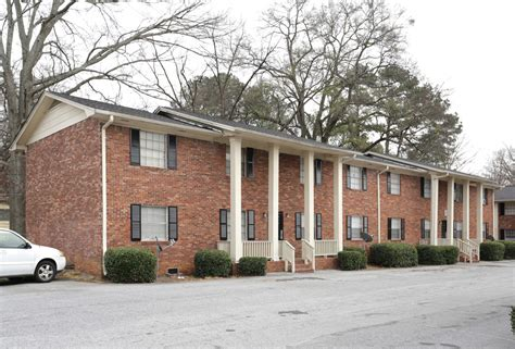 forest garden apartments forest park manor apartments forest park ga apartments