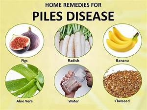 Ayurveda Treatment for Piles