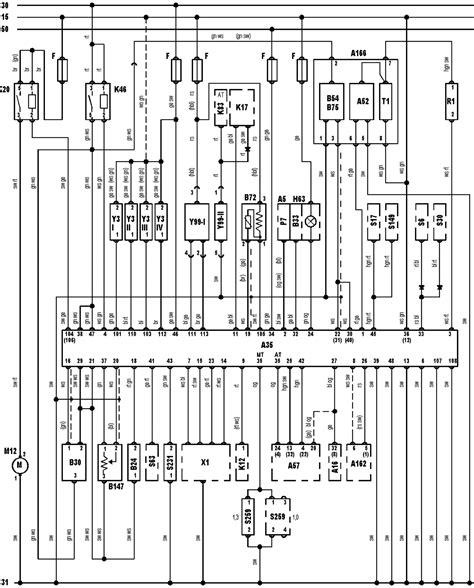 nissan micra wiring diagram free