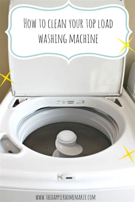 how to level washing machine 17 best ideas about clean washer vinegar on pinterest homemade floor cleaners natural