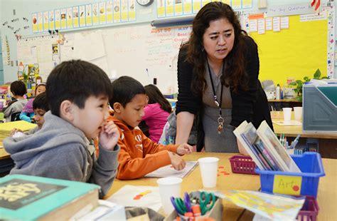 alumnas passion  learning keys  place finish