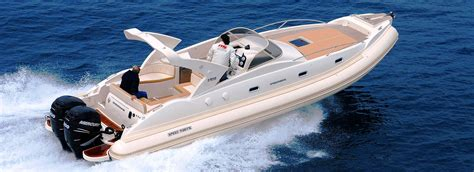 Speed Boats For Sale In Greece by Boats For Sale In Greece Diving Marine