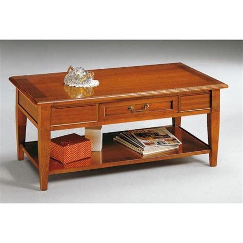 decoration tables basses avec tiroirs table basse avec tiroir sermoyer pas cher tiroirs bois