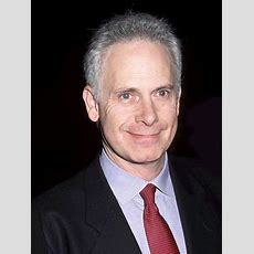 Christopher Guest In A Mighty Wind  Christopher Guest