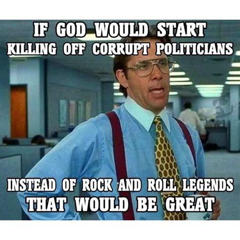 Memes Rock N Roll - the best rock n roll memes memedroid