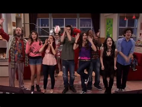 victorious fools april blank wikia added shot0010 wiki