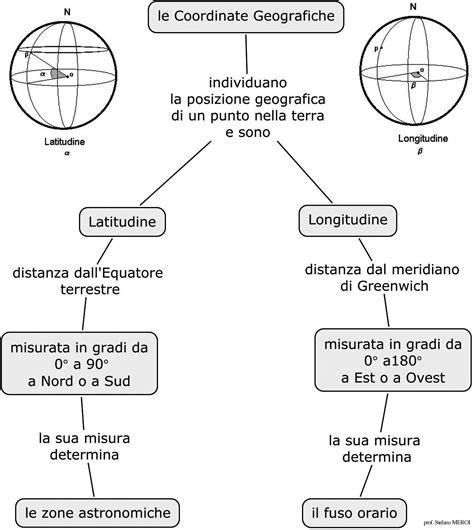 geografia generale geografia  tutti pagina