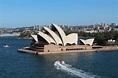 Sydney Opera House - Wikipedia