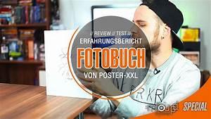 Fotocollage Poster Xxl : fotobuch test bei posterxxl ~ Orissabook.com Haus und Dekorationen