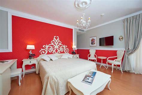 hotel luxe dans la chambre ophrey com mobilier chambre hotel luxe prélèvement d