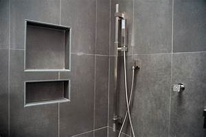 Exploring, The, Pros, And, Cons, Of, The, Most, Common, Shower, Storage, Solutions