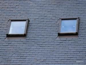 Fenetre De Toit 114x118 Pas Cher : velux prix pas cher ~ Premium-room.com Idées de Décoration