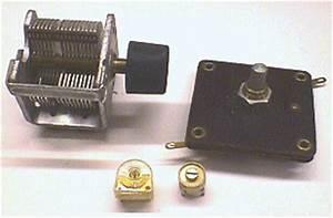 Kondensator Berechnen Wechselstrom : elektronik grundlagen kondensaor ~ Themetempest.com Abrechnung