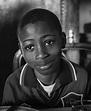 Sammy Kamara | Hamilton Hodell