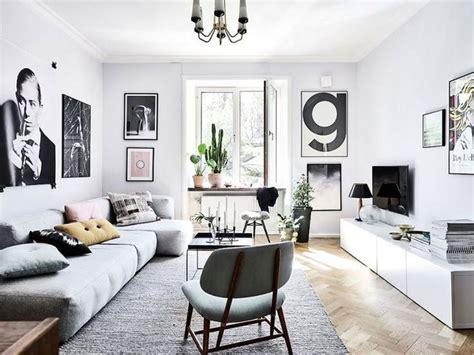 minimalist living room decoration tips modern minimalist living room small apartment living