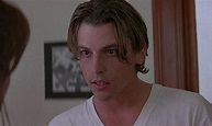 Where Is Billy From 'Scream' Today? Skeet Ulrich Isn't So ...