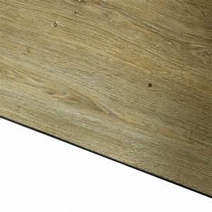 Vinyl Vs Laminat : vinyl laminate flooring top home design ~ Watch28wear.com Haus und Dekorationen