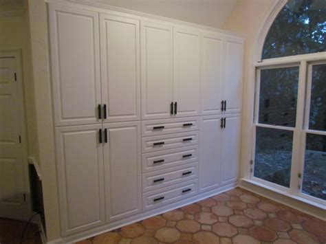built in closets closet and cabinetry construction options atlanta closet