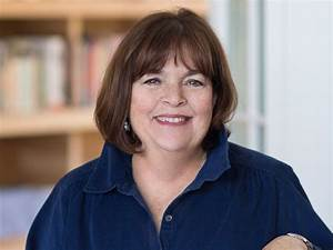 Ina Garten39s Debuting A New Cooking Show Tasting Table